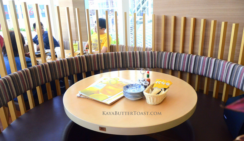 A HAPPY DAY OUT AT GURNEY PARAGON (25)