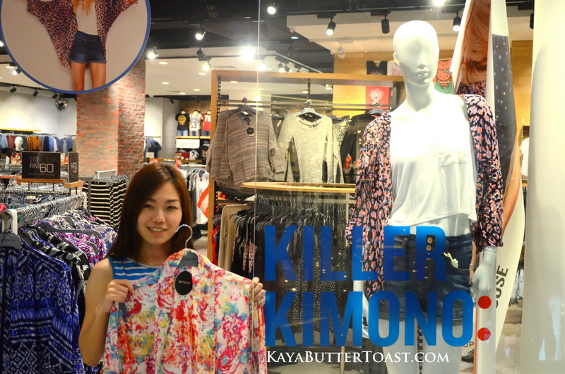 A HAPPY DAY OUT AT GURNEY PARAGON (38)