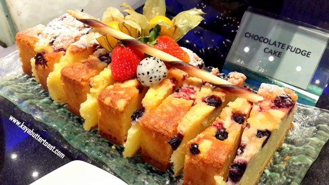 G Café High Tea Buffet @ G Hotel Gurney, Penang (18)