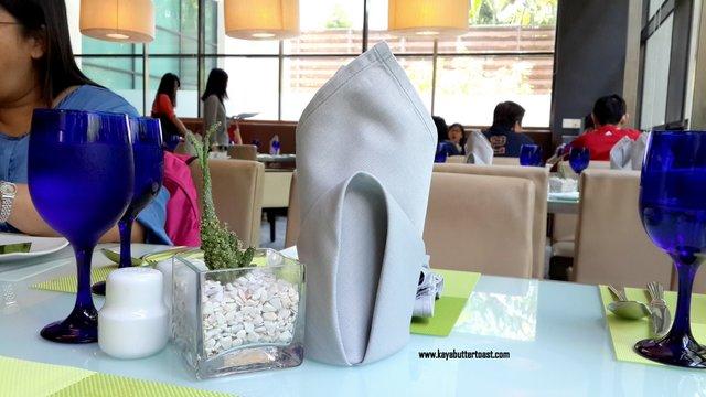 G Café High Tea Buffet @ G Hotel Gurney, Penang (2)
