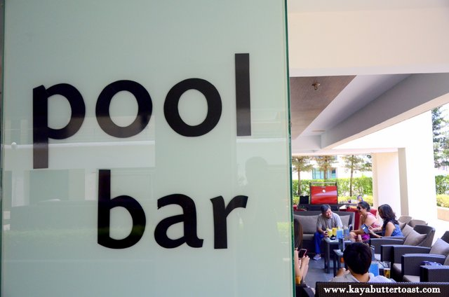 [INVITED REVIEW] Saturday Sunday Sausage Sizzle Promotion @ G Pool Bar, G Hotel Gurney, Penang (1)