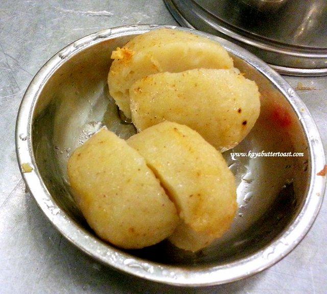 Dim Sum House 点心之家 Dim Sum Restaurant (Dian Xin Zhi Jia) @ Anson Road, Opposite KDU, Penang! (15)