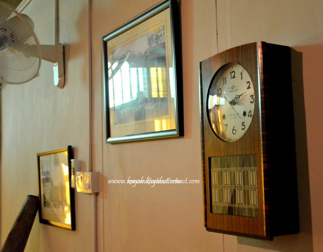 [Part 2] Noor & Dean's Cafe Espresso Bar & Asian Fusion & Noordin Street House @ Noordin Street, Georgetown, Penang (9)