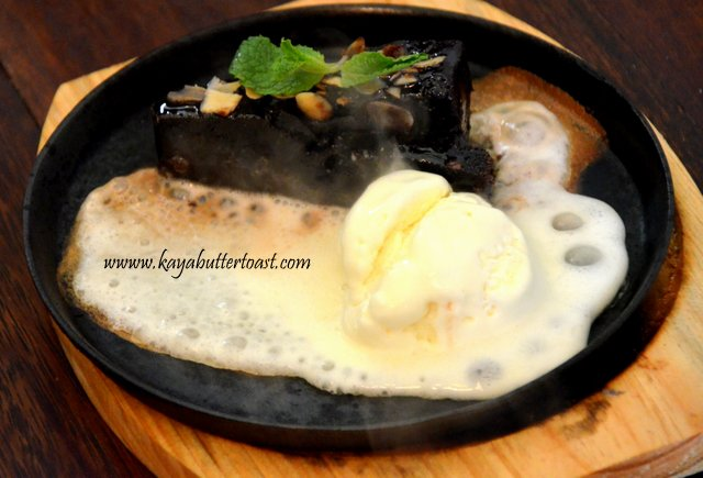 [Part 2] Noor & Dean's Cafe Espresso Bar & Asian Fusion & Noordin Street House @ Noordin Street, Georgetown, Penang (12)
