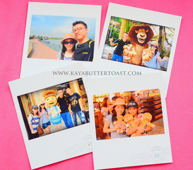 6_Free RM5 Voucher To Print Your Photos From Your Phone App_Printit