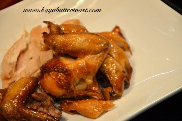 Makan Kitchen @ DoubleTree by Hilton Johor Bahru (21)