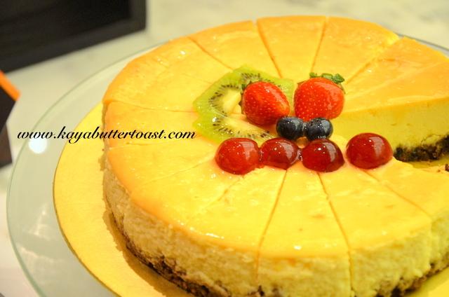 Makan Kitchen @ DoubleTree by Hilton Johor Bahru (27)