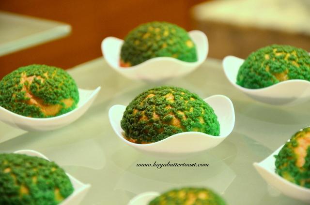 Makan Kitchen @ DoubleTree by Hilton Johor Bahru (30)