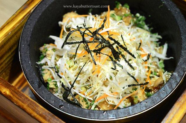 Shunka Japanese Restaurant @ Burmah Road, Georgetown, Penang (16)