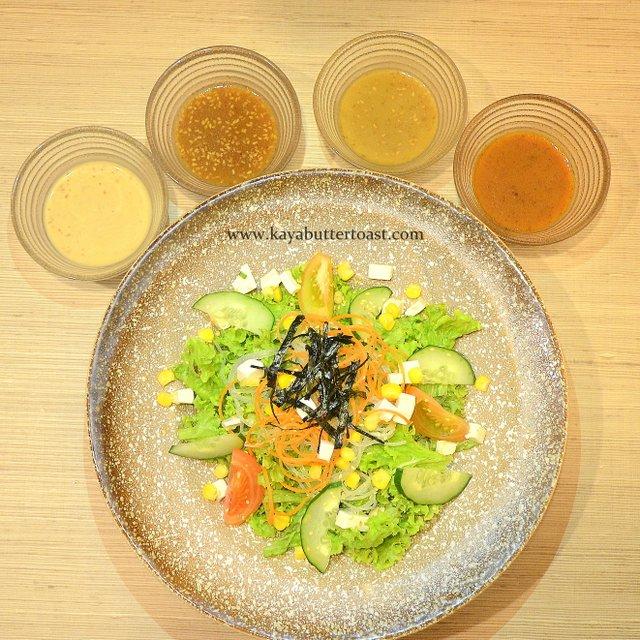 Shunka Japanese Restaurant @ Burmah Road, Georgetown, Penang (17)