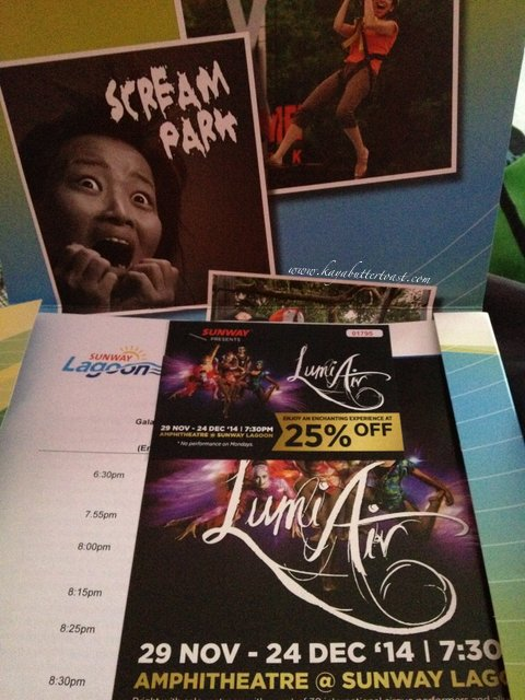 Gala Premiere of LumiAir - A Cirque Sensation (4)