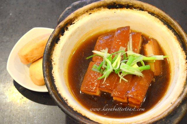Kochabi Double Content @ Penang Times Square, Georgetown, Penang (30)
