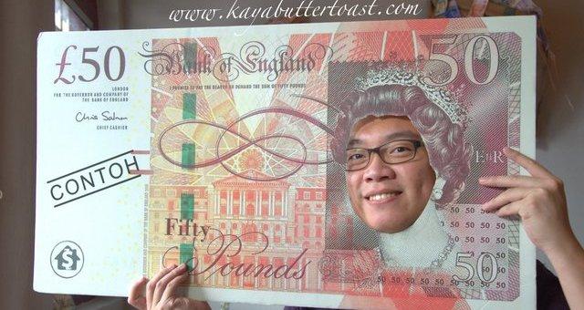 Money Houz @ Nagore Square, Georgetown, Penang (23)