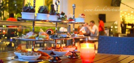 Sunset Jazz by the Poolside @ Nadaba, Equatorial Hotel, Bayan Baru, Penang (7)