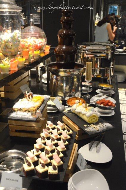 Jamu Selera, Ramadhan Buffet Dinner @ Spoon, G Hotel Kelawei, Penang (28)