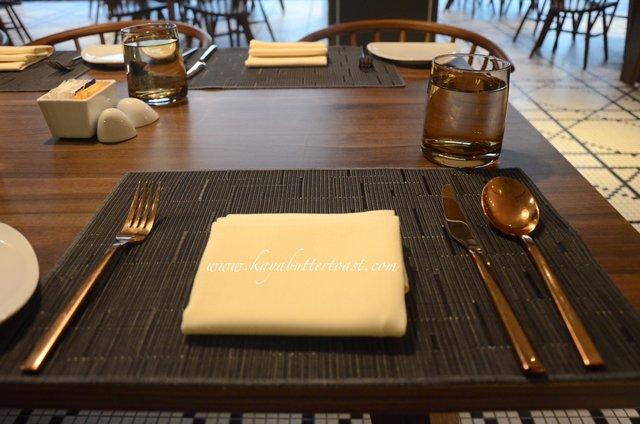 Jamu Selera, Ramadhan Buffet Dinner @ Spoon, G Hotel Kelawei, Penang (5)
