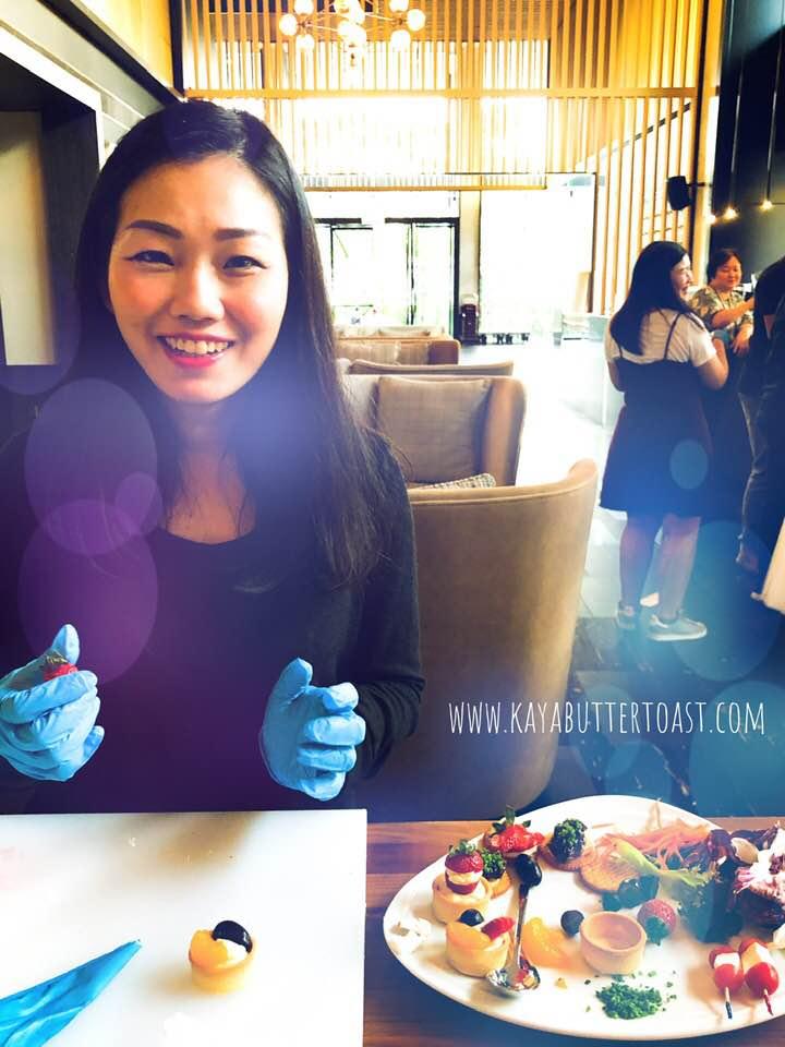 G Hotel Kelawai 2PM & Bloggers Mini Contest (12)