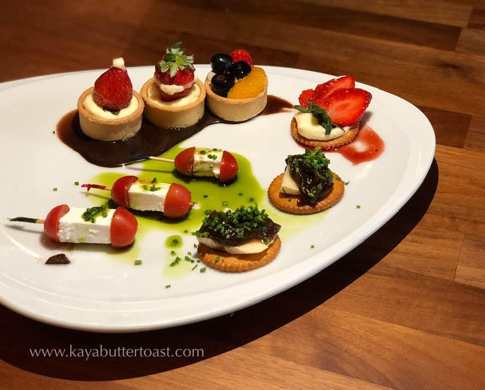 G Hotel Kelawai 2PM & Bloggers Mini Contest (13)