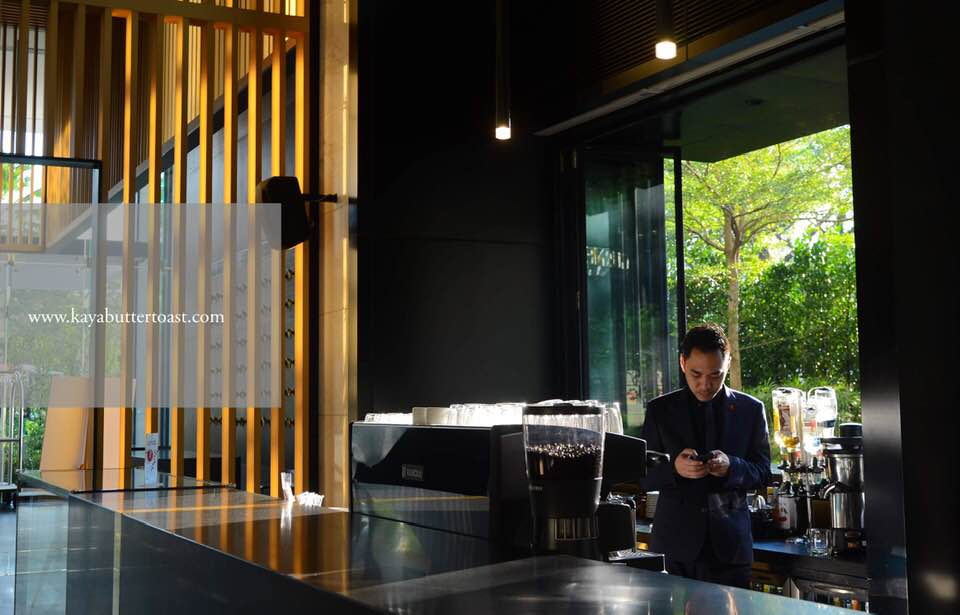 G Hotel Kelawai 2PM & Bloggers Mini Contest (2)