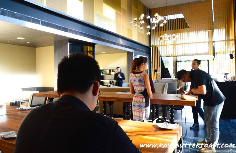 G Hotel Kelawai 2PM & Bloggers Mini Contest (4)