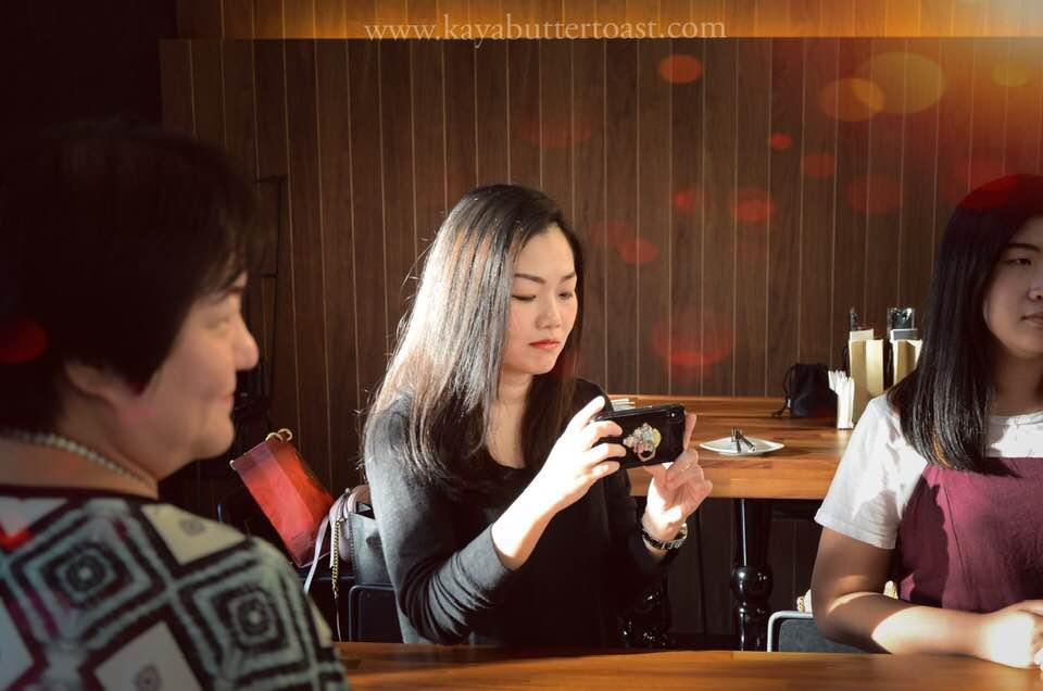 G Hotel Kelawai 2PM & Bloggers Mini Contest (8)