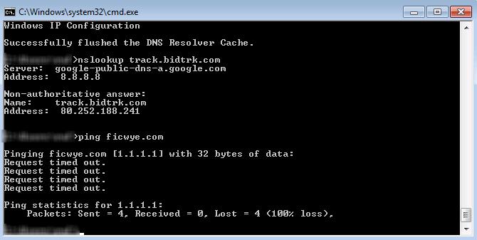 DNS_Sinkhole_04
