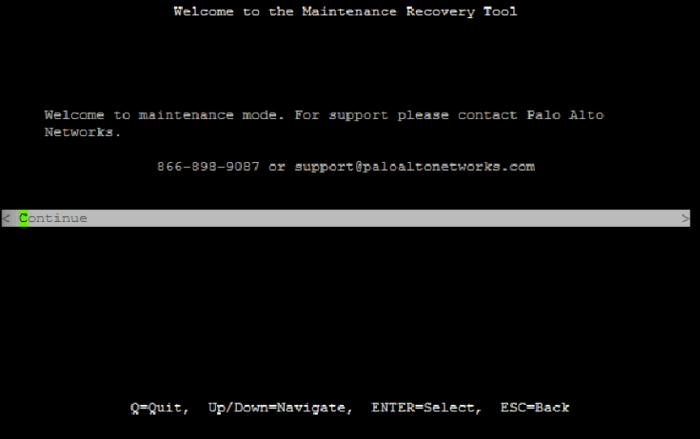pa_factory_reset_03