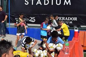 Kaya FC Academy Updates: Jan 26–Feb 1