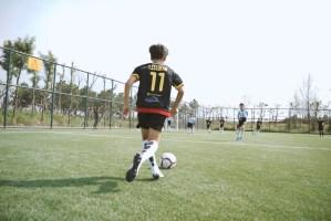 Kaya FC Academy Updates: January 16–22