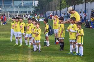 Kaya FC Academy Updates: December 19–25