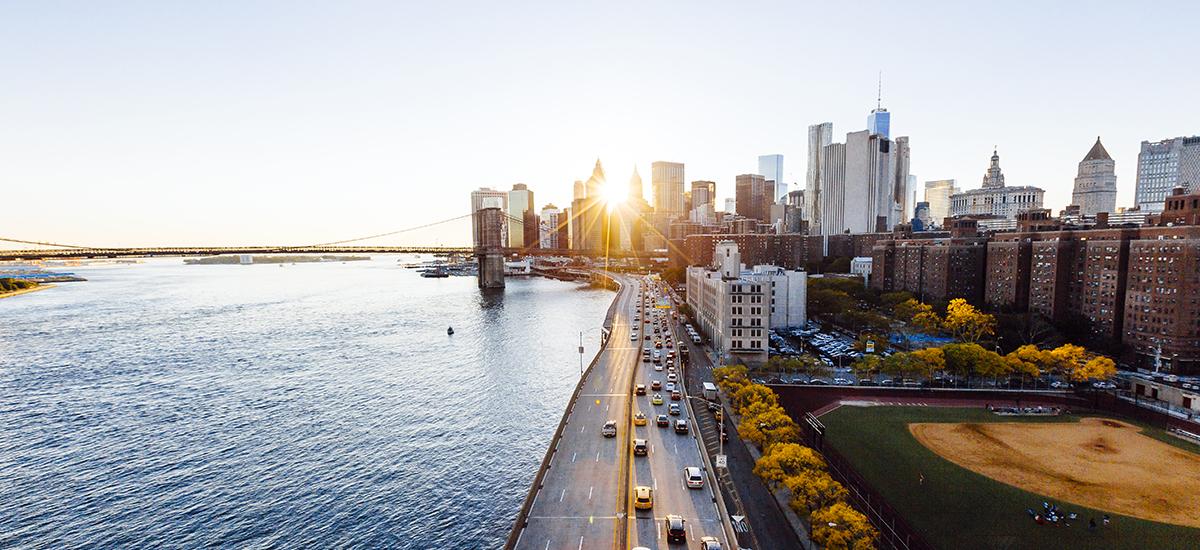 【美國旅行事前準備】美國申請簽證 教學   KAYAK 香港 旅遊網誌