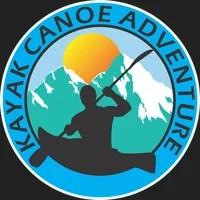 kayakcanoeadventure-LOGO