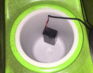 lightsbatteryboxsmall