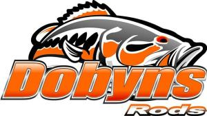 Dobyns Rods review