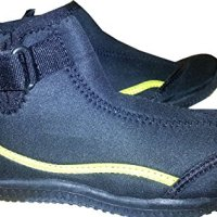 Soles Up Front Wetsuit Boots. Ideal As Beach / Aqua Shoes or Kayak Canoe Surf. ALL Sizes Adult & Child.