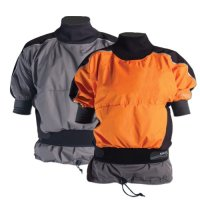 Knappster GORE-TEX Paclite Semi-Dry Top