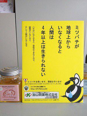 愛知県名古屋市 マルハチプロジェクト-1