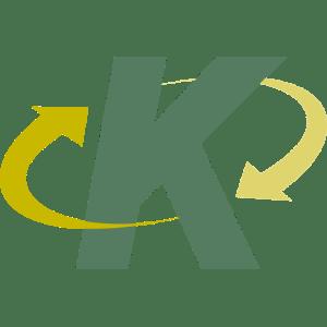 加山興業株式会社 ロゴ