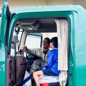 豊川市 リサイクル 環境授業 CSR活動