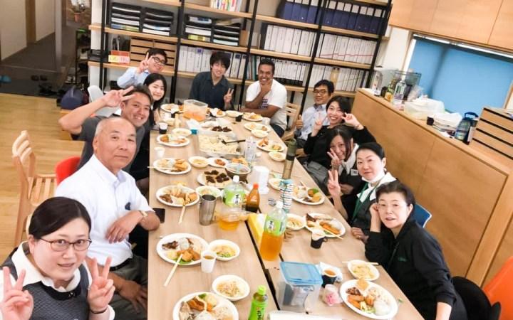 愛知県 豊川市 産業廃棄物処理 粗大ゴミ 持ち込み