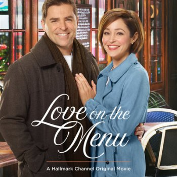 Love on the Menu – Movie Review