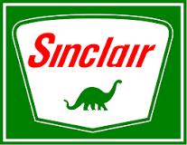sinclair-logo