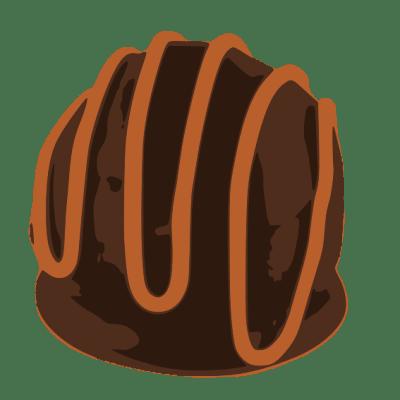 Cakeballs