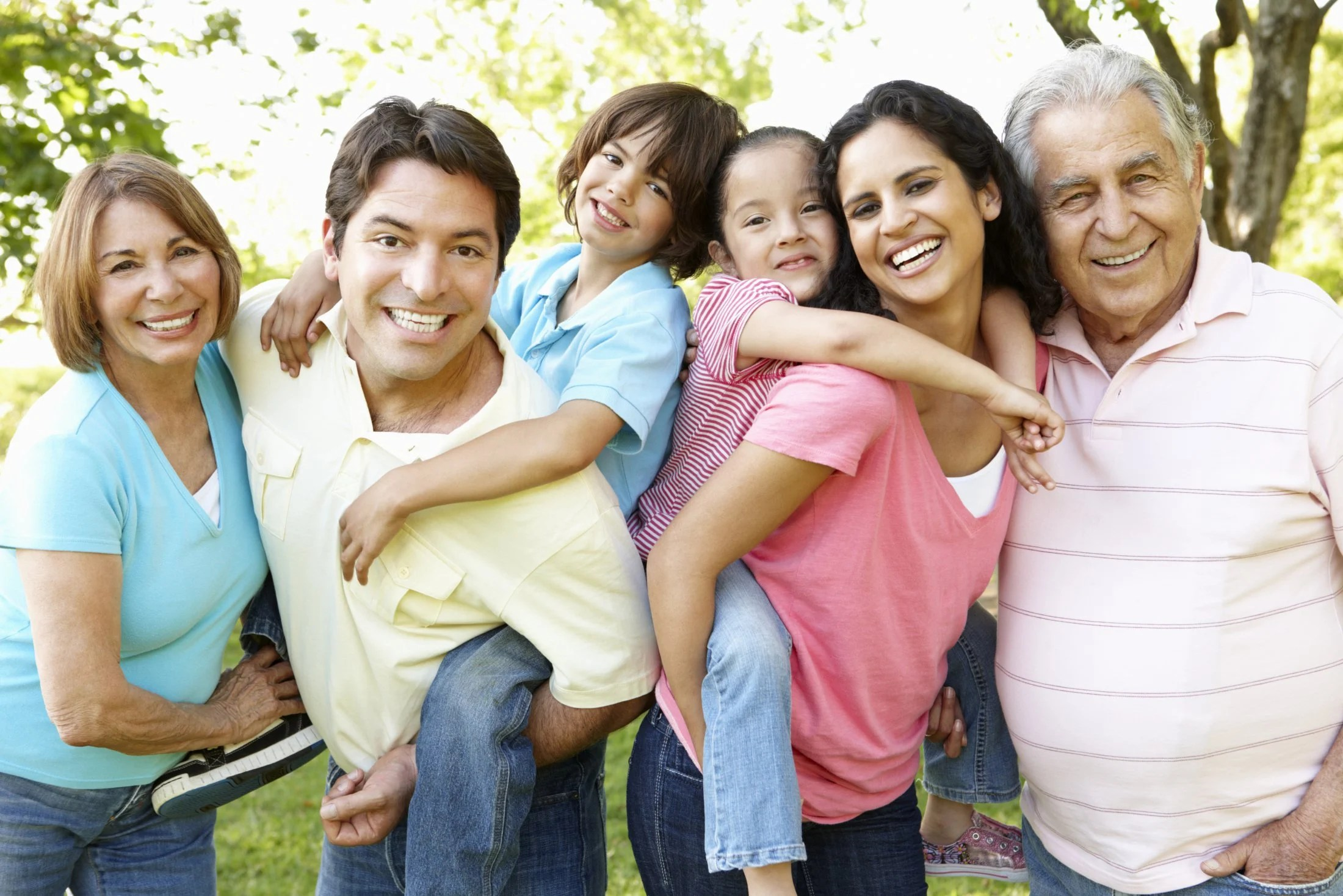 Spanish Fremont Ca Kay Family Amp Cosmetic Dentistry