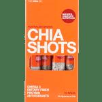 USA-CHIA-SHOTs-10PACK_0