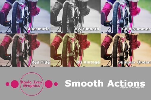 Smooth Actions Bannersmaller