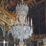 Château de Versailles Travel Photography