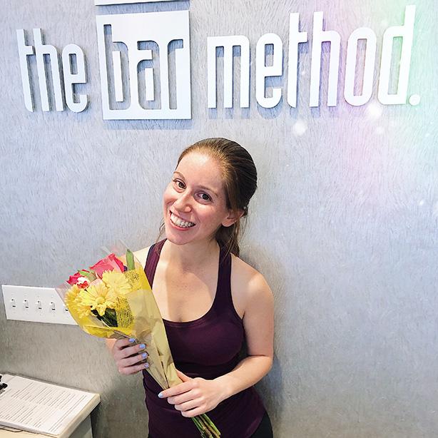 bar method instructor certification