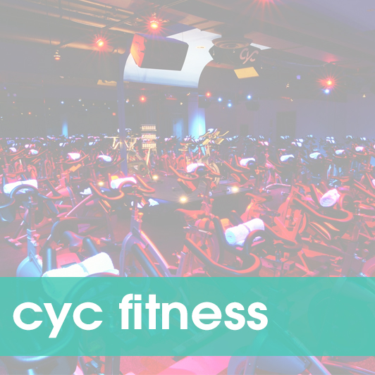 cyc fitness review