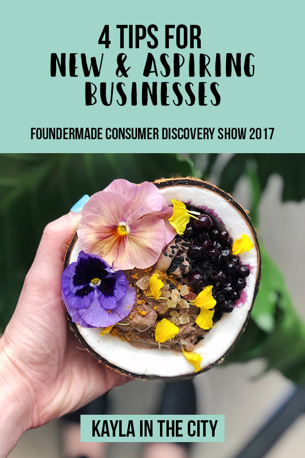 aspiring business, business tips, how to launch a business, foundermade